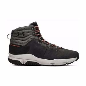 Brand New Under Armour Men's Culver Mid WP Sz 11